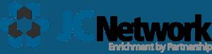JcNetwork logo